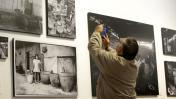 Picanterías: exposición nos acerca a esta tradición culinaria