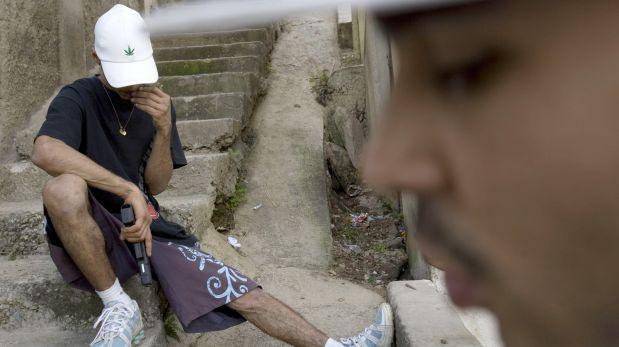 Marea humana pide revocatorio de Maduro en Venezuela | Blog al día de Venezuela - Página 4 Base_image