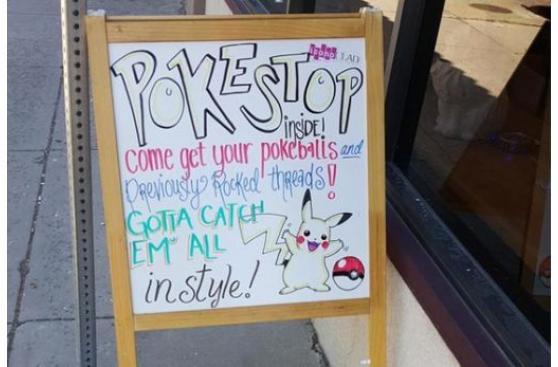"""Pokémon Go Perú: 7 formas de ganar dinero con la """"fiebre"""""""