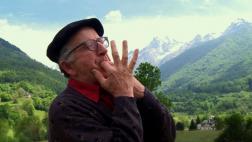 Francia: El lenguaje de los silbidos revive en los Pirineos
