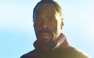 Fear The Walking Dead: actor habla sobre comparaciones con TWD