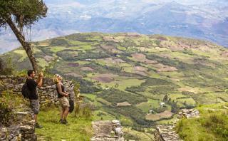 Cómo recorrer Perú a través de sus carreteras interoceánicas