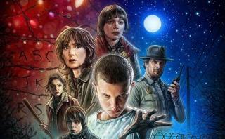 """Netflix: temporada 2 de """"Stranger Things"""" está casi confirmada"""