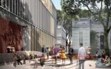 Proyecto urbanístico y cultural cambiará rostro a Barranco