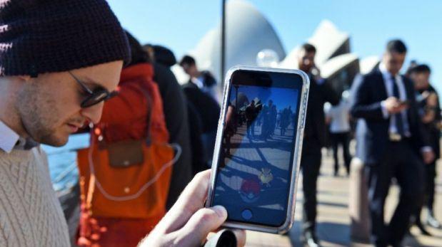 Pokémon Go: Ofrecen trabajo a jugadores de nivel 20 como mínimo