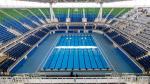 Río 2016: conoce los estadios y arenas de los Juegos Olímpicos - Noticias de eduardo paes