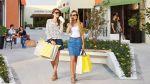 Outlets: 5 lugares para comprar ropa buena, bonita y más barata - Noticias de jorge molina