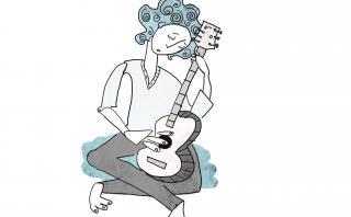 Gobernar en alas de la música, por Enrique Bernales