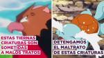 """""""Dile no a Pokémon Go"""": ¿te sumarías a esta campaña? - Noticias de viernes negro"""