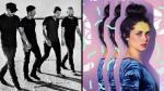 Coldplay quedó impresionado con talento de cantante peruana - Noticias de coldplay