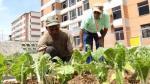 Venezuela: La inusual propuesta del gobierno contra la escasez - Noticias de nicolas duenas