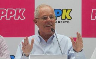 PPK en la olla de presión, por Alfredo Torres