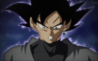 """Dragon Ball Super"": no se emitirá capítulo 55 por Río 2016"