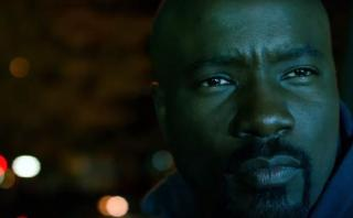 Netflix: Luke Cage es un 'mini Hulk' en nuevo tráiler [VIDEO]