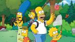 """Los Simpson"" tendrá por primera vez un episodio de 60 minutos - Noticias de senor burns"