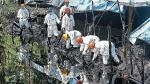 Lamor, la firma que busca prevenir derrames de crudo en Perú - Noticias de transportadora de gas del peru