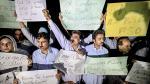 Pakistán: Abogados en huelga tras el ataque que dejó 71 muertos - Noticias de huelga