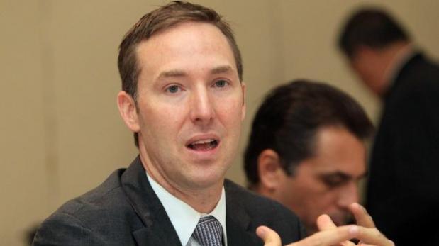 Perú y Panamá evalúan crear ruta turística en el Pacífico