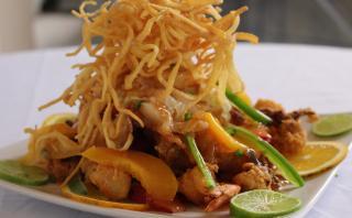 8 de los mejores restaurantes de las playas de Tumbes y Piura
