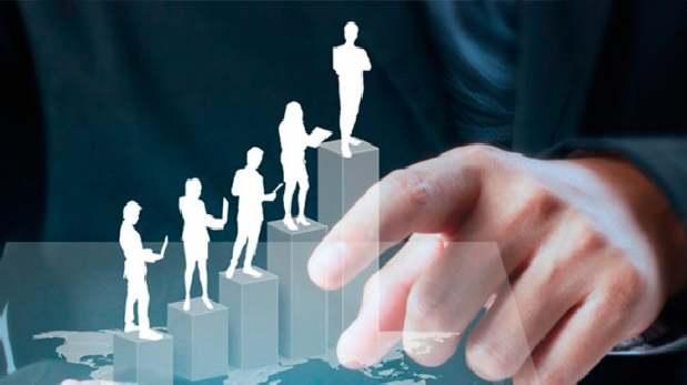 Finanzas colaborativas: 5 claves para entender esta tendencia