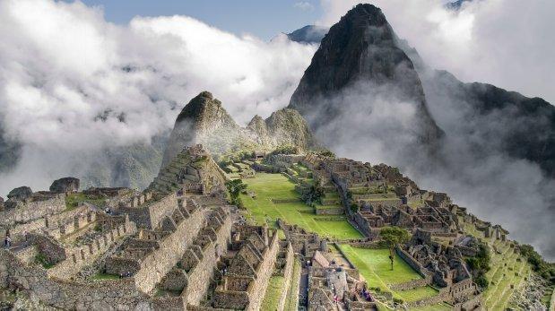Casi 900 mil turistas arribaron al Cusco en el primer semestre