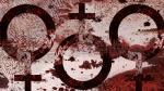Discursos antagónicos, por Gonzalo Portocarrero - Noticias de gonzalo portocarrero