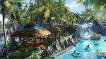 Así será Volcano Bay, el nuevo parque de Universal Orlando - Noticias de parque tematico