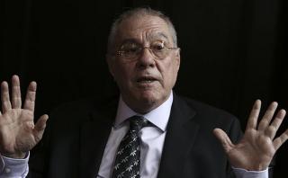 Villa Stein dice que el Caso Diarios Chicha aún no se resuelve