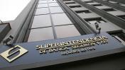SBS suspenderá comisiones por conteo de billetes y monedas