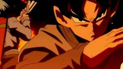 """Dragon Ball Super"": el ráting del episodio 54"