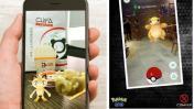 Ofertas Pokémon Go: restaurantes de Lima se unen a la fiebre