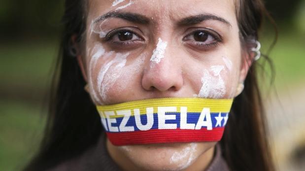 Marea humana pide revocatorio de Maduro en Venezuela | Blog al día de Venezuela - Página 5 Base_image