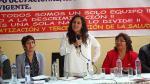 Patricia García: La píldora del día siguiente es una necesidad - Noticias de borja garcia