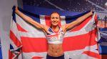 Río 2016: las poderosas lecciones de vida de 10 deportistas top - Noticias de mujeres poderosas