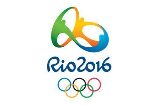 Medallero Río 2016: ubicación de los países en Juegos Olímpicos