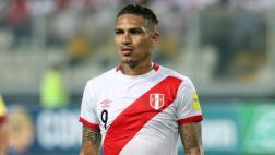 Selección: estos son los 'extranjeros' convocados por Gareca