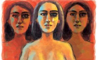 ¿Mujeres al borde de la izquierda?, por Carlos Meléndez