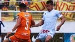 Real Garcilaso cayó 2-1 frente a Aucas por Copa Sudamericana - Noticias de real garcilaso jhoel herrera