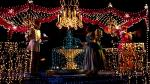 Disney World le dice adiós a uno de sus más populares íconos - Noticias de peter pan