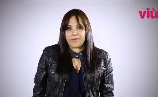 #NiUnaMenos: Hagamos que nuestro coraje sea la noticia