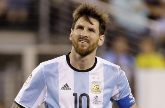 Messi: jugadores que renunciaron a selección y se retractaron