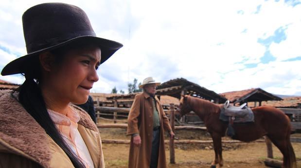 Festival de Cine de Lima: conoce a los ganadores