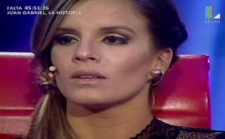 """""""El valor de la verdad"""": Alejandra acusó a Guty de empujarla"""