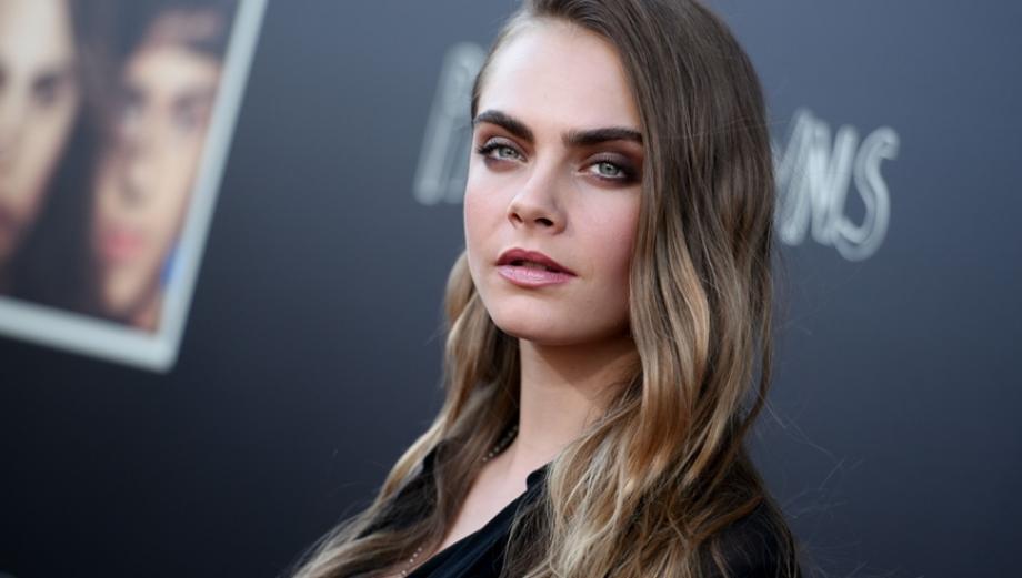 Diez modelos convertidas en actrices