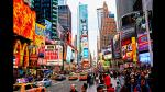 Una guía imperdible para disfrutar al máximo de Nueva York - Noticias de cocina japonesa