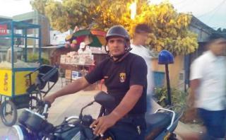Policía busca a sereno que masacró a su ex pareja en Tumbes