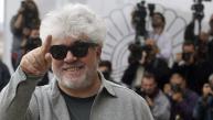 MoMA exhibirá filmografía completa del español