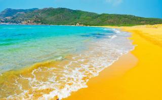 7 de las playas más peculiares y llamativas del mundo