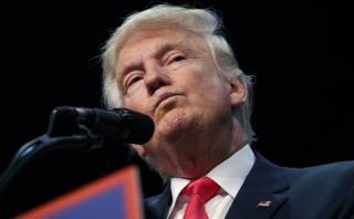 ¿Donald Trump es realmente bueno para los negocios?
