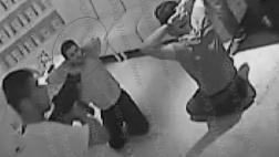 Puerto Vallarta: Así habría sido secuestro del hijo de El Chapo